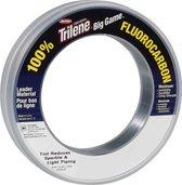 Berkley Trilene Big Game FC - Fluorocarbon - 0.91 mm - 36.2 kg - 68m