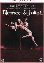 Film & Ballet - Romeo & Juliet