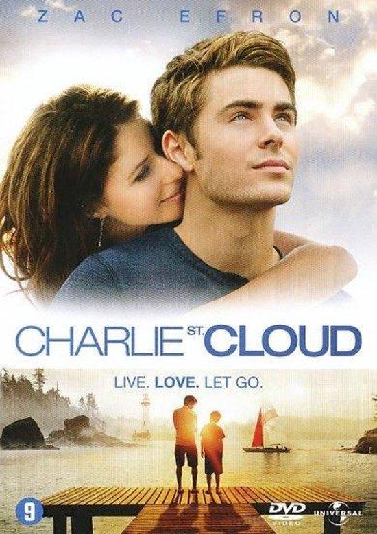 CHARLIE ST. CLOUD (D)