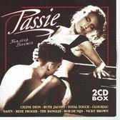 PASSIE-Non-Stop Lovemix - 2CD