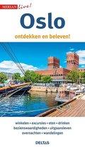 Merian live! - Oslo
