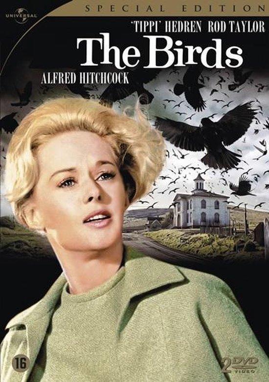 The Birds (Special Edition)