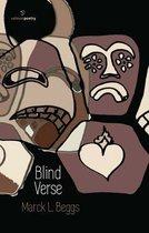Blind Verse
