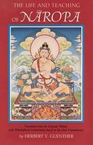 Life And Teaching Of Naropa, The