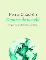 Omarm de wereld