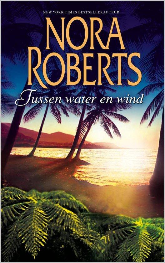 Cover van het boek '' van  Roberts