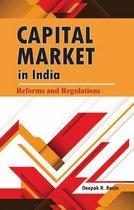 Capital Market in India