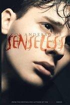 Senseless 1