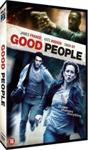 Speelfilm - Good People