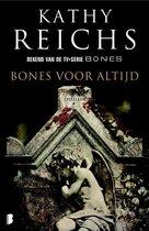Afbeelding van Bones voor altijd