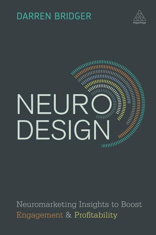Neuro Design