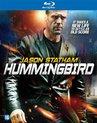 Hummingbird (Blu-ray)