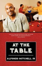 At the Table