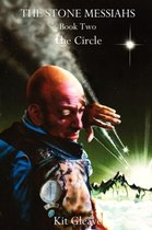 The Stone Messiahs - Book Two - The Circle