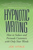 Hypnotic Writing