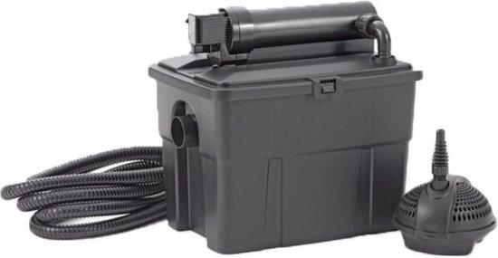 Pontec - MultiClear Set 5000