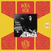 Soul Of Sue 3 -25Tr-