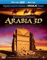 ARABIA [BD/3D]