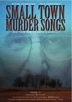 Movie/Documentary - Small Town Murder Songs