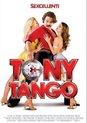 Tony Tango (Komedie Collectie)