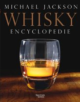 Whisky Encyclopedie