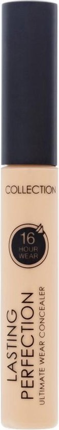 Collection 2000 Lasting Perfection Concealer – 3 Medium
