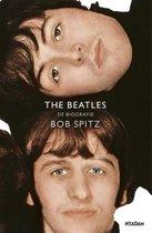 The Beatles. De biografie