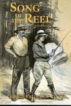 Boek cover Song of the Reel van George Frederick Clarke