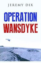 Operation Wansdyke