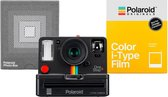 Polaroid Originals Everything box OneStep+ - Donke