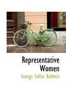 Representative Women