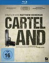 Cartel Land (Blu-ray)