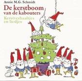 De Kerstboom van de Kabouters - Kerstverhalen en liedjes