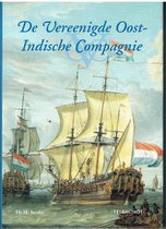 De Vereenigde Oost-Indische Compagnie