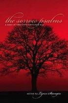 The Sorrow Psalms