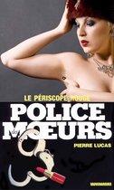 Police des moeurs n°95 Le périscope rouge