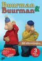 Buurman & Buurman Box 1 (3DVD)