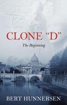 Clone'd'