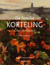De familie Korteling