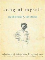Song of Myself