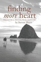 Finding More Heart