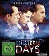 Thirteen Days/Blu-ray