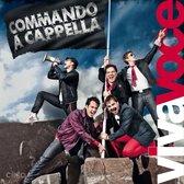 Commando A Cappella