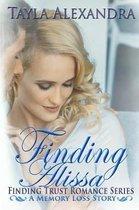 Finding Alissa