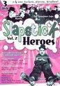Slapstick Heroes 2