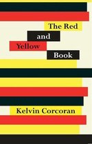 The Red and Yellow Book