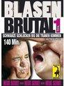 Blasen Brutal #1