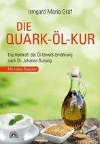Die Quark-Öl-Kur