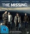 The Missing Staffel 2 (Blu-ray)