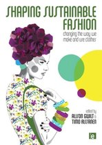 Shaping Sustainable Fashion